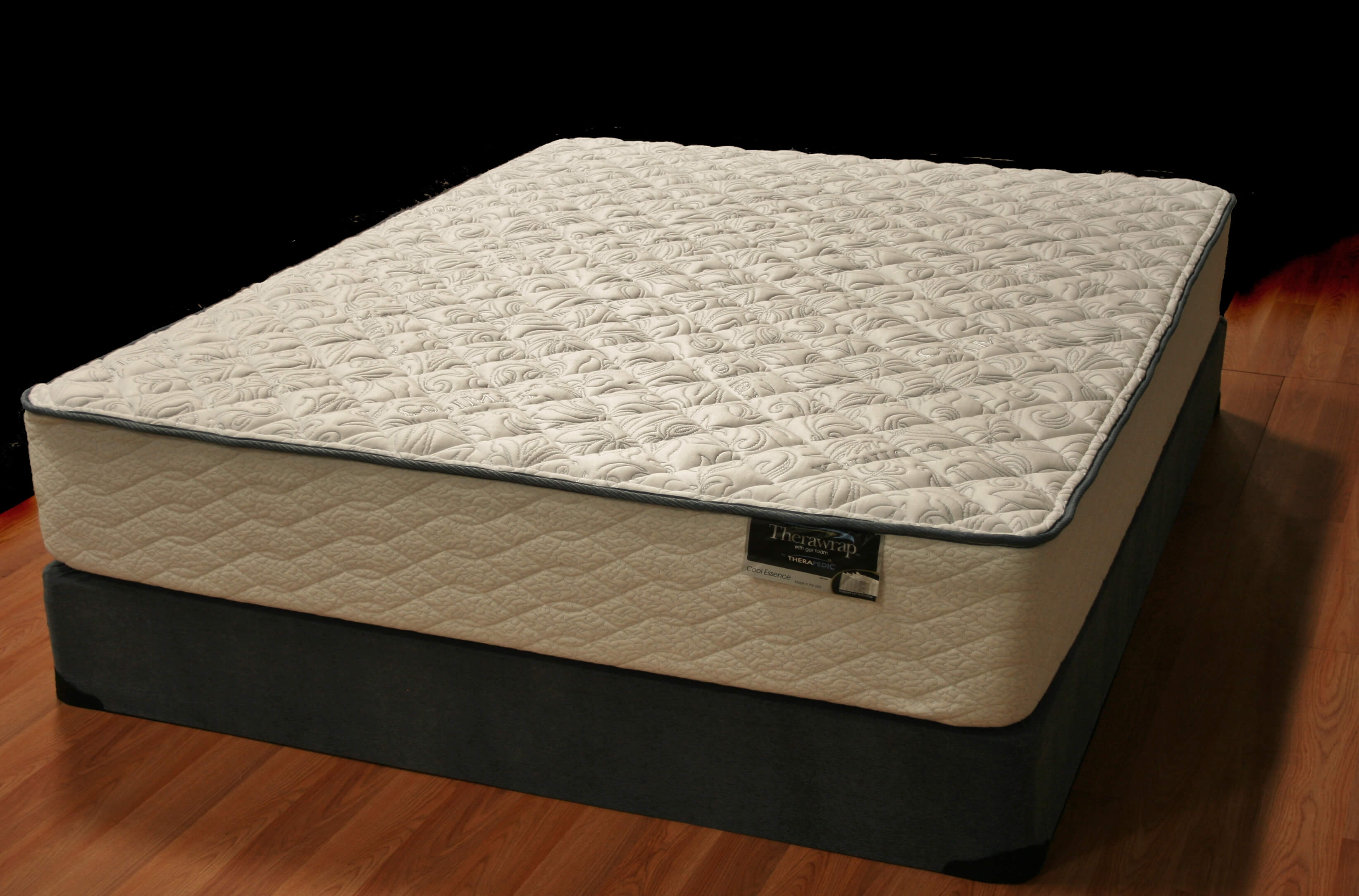 Therapeutic Bed Mattress Reviews