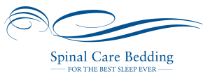 spinal-care-bedding-logo