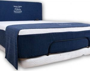 mattress-westlake-village