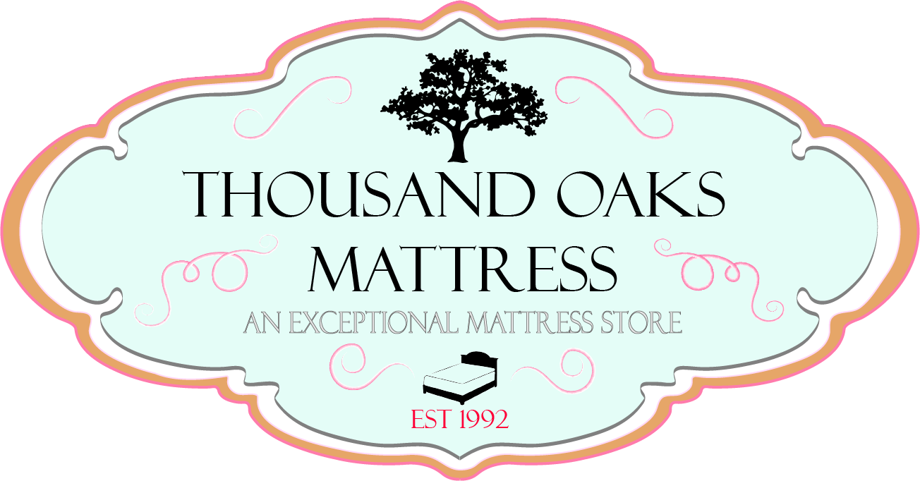 Mattress Store in Thousand Oaks