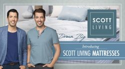 Scott-Living-mattresses-camarillo